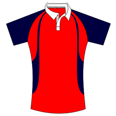 Custom France Tennis Shirts Manufacturers Ulyanovsk